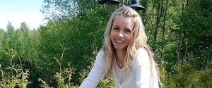 Aina Grunnsund
